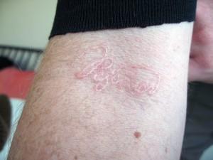 Pefection Tattoo 7