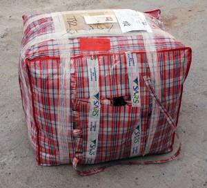 Havana bag