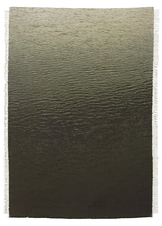 The great grey-green Limpopo River 2013