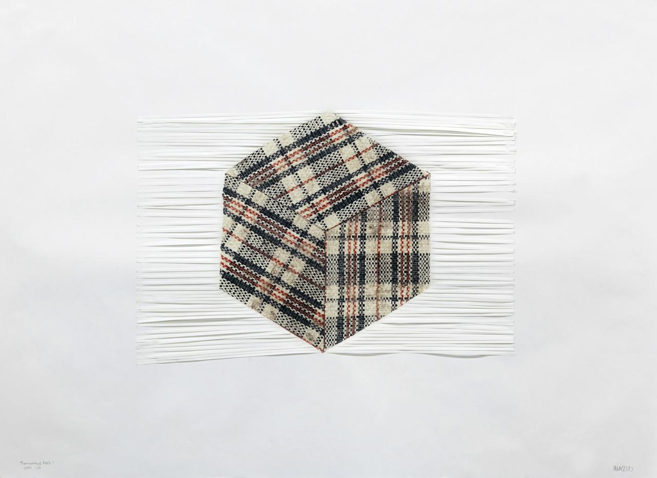 bag Archives - Dan Halter