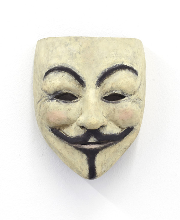 V for Vendetta, Guy Fawkes, anonymous, African masks, African revenge, Zimbabwe