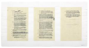 woven, L. Ron Hubbard, constitution, Rhodesia