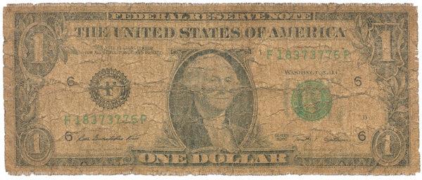 US$1 2017